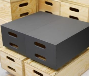 black-apple-box-Medium