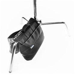 c-stand-sandbag-large2