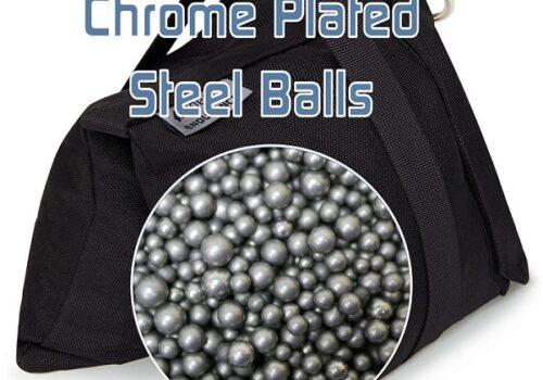chrome_balls