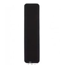 Cutter (w/o floppy) 25cm x 100cm (10″ x 40″)