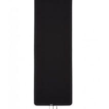Floppy Cutter 60cm x 180cm (24″ x 70″)
