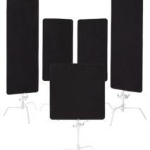Floppy Cutter Studio Set