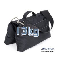 Sandbag Large 13 kg HD