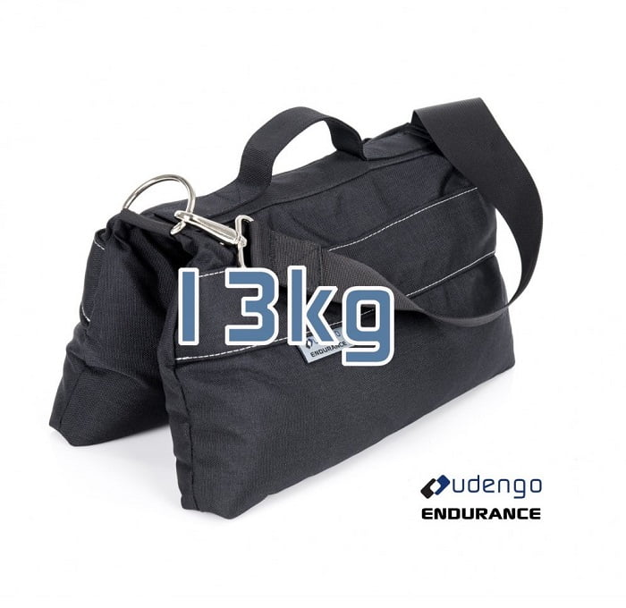 Sandbag Large 13 kg HD
