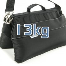 Sandbag Large 13kg