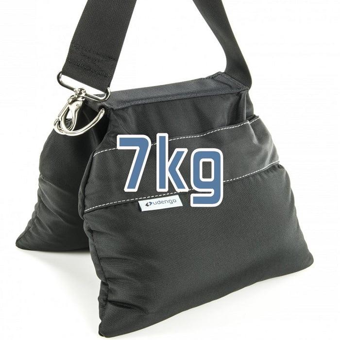 Sandbag Standard 7kg
