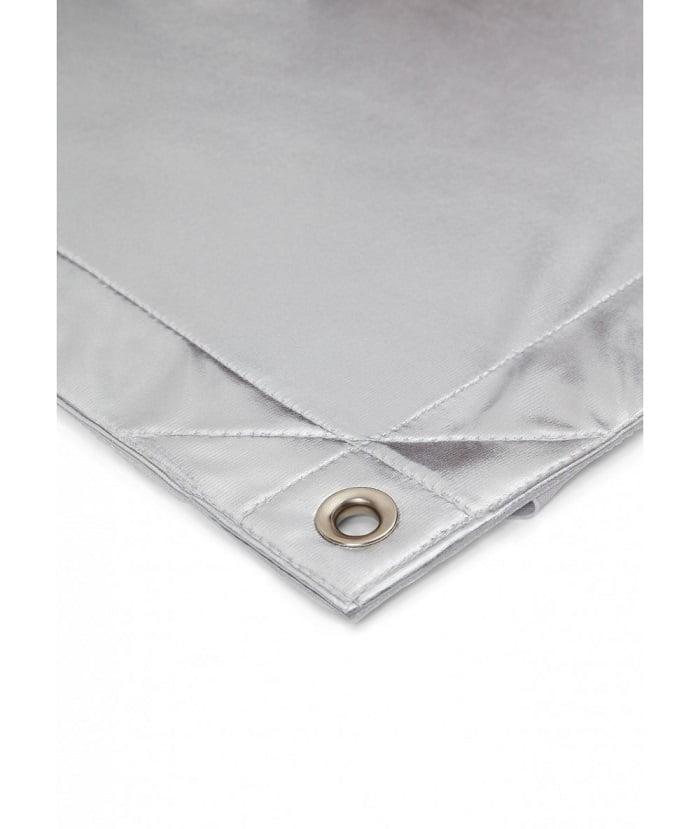 Silver Matt (Matte Reflector)