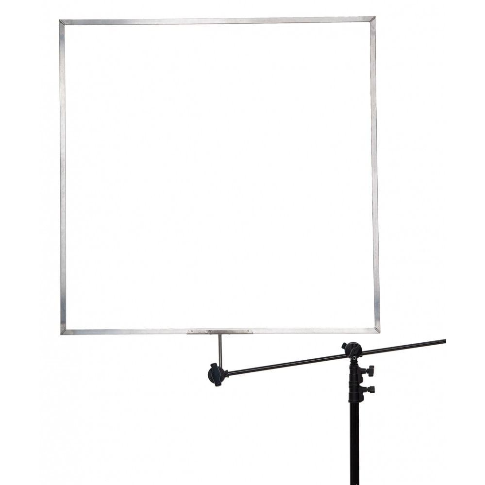 Trace Frame 120×120 (48″ x 48″)