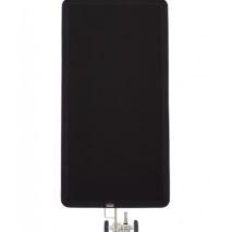 Floppy Cutter 60cm x 120cm (24″ x 48″)