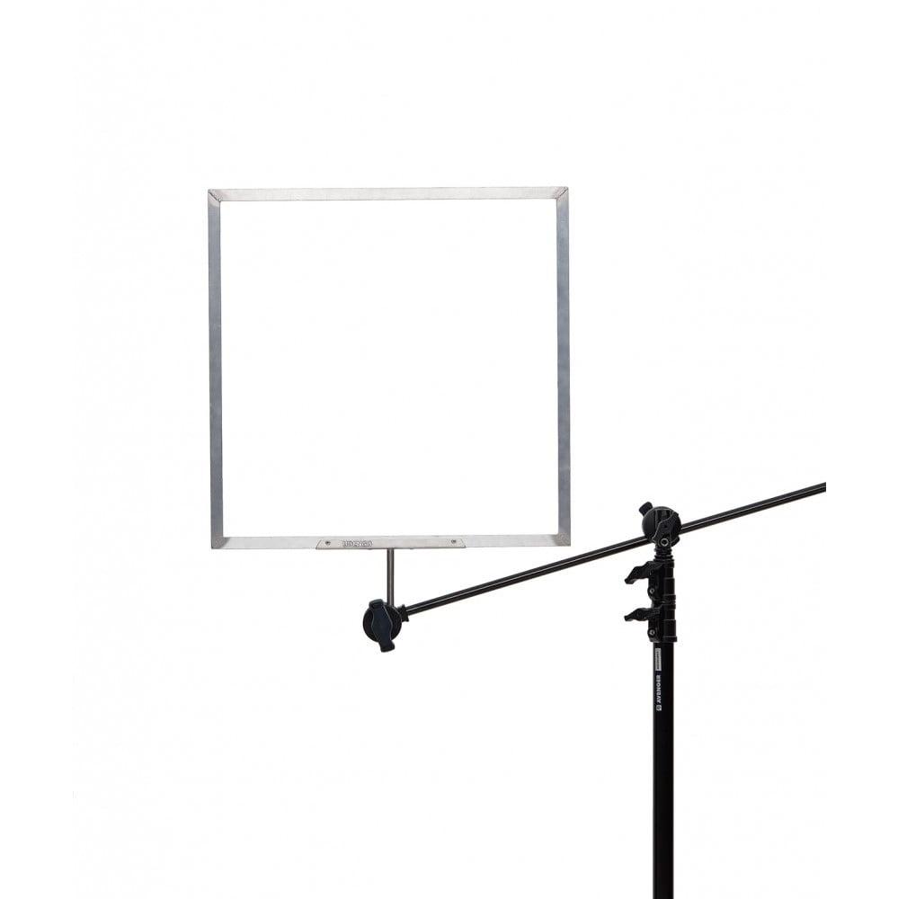 Trace Frame 60×60 (24″ x 24″)