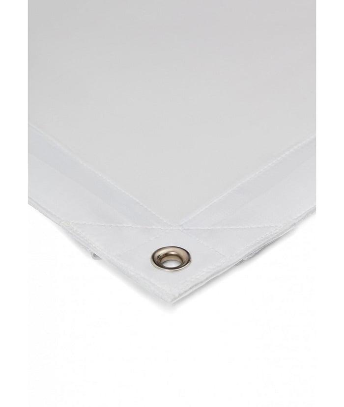 White China Silk (Half Silk)
