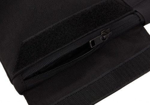 empty-replacement-steel-shot-bag