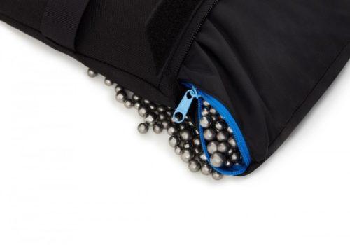 steel-shot-bag-6kg