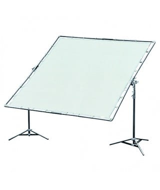 fold-away-compact-frame-12-x12-