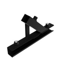 Lightbox 45° Angle Connector